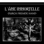 Durch fremde Hand (Limited Edition)详情