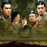 赤壁 - 电影原声带详情