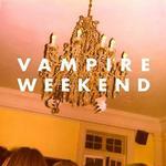 Vampire Weekend详情