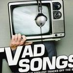 TV AD Songs