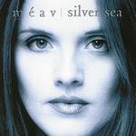 Silver Sea详情