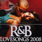 R&B Lovesongs 2008详情