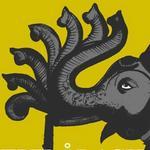 Yellow & Elephant详情