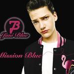 Mission Blue详情