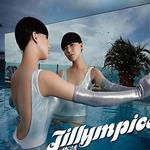 Jillympics详情