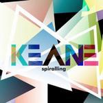 Spiralling (Single)详情