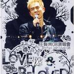 任贤齐 Love Beloved 2008 演唱会