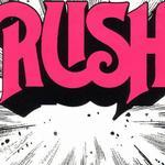 Rush详情
