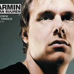 A State Of Trance 2006详情