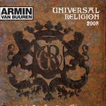 Universal Religion 2008详情