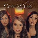 Carter's Chord详情
