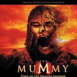 木乃伊3 龙帝之墓(The Mummy Tomb of the Dragon Emperor)详情