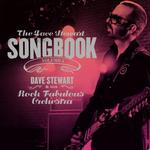 The Dave Stewart Songbook Vol. 1详情