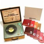 Pure Genius : The Complete Atlantic Recordings 1952-1959 (CD7)详情