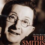The Very Best of the Smiths详情