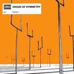 Origin of Symmetry详情
