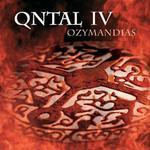 Qntal IV - Ozymandias详情