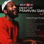 Music of Your Life: Best of Marvin Gaye详情