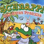 Schnappi und Seine Freunde详情
