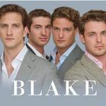 Blake (Japan Edition)详情