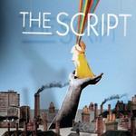 The Script详情