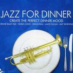 Jazz For Dinner详情