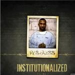 Institutionalized, Vol. 2详情