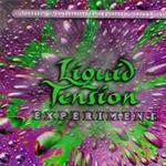 Liquid Tension Experiment详情