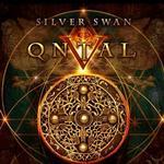 Silver Swan详情