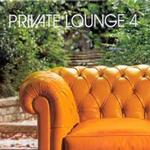 Private Lounge Vol.4详情
