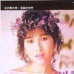 林慧萍-流行金曲2-走在阳光里详情