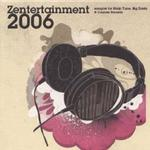 Zentertainment 2006详情