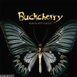 Black Butterfly详情