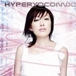 Hyper Yocomix 3详情