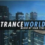 Trance World Volume 3详情