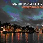 Amsterdam 08详情