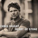Heart of Stone详情