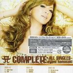 A Complete - All Singles详情