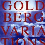 Bach Goldberg Variations详情