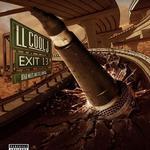 Exit 13详情