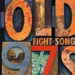 Fight Songs详情