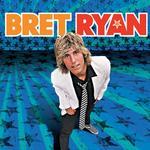 Bret Ryan详情