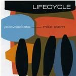 Lifecycle详情