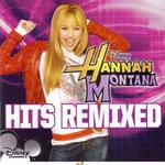 Hits Remixed详情