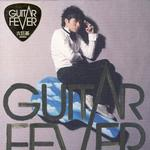 Guitar Fever详情