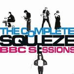 The Complete BBC Sessions详情