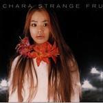 Strange Fruits详情
