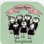 Songbook详情