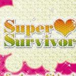 Super Survivor详情