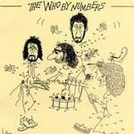 The Who by Numbers详情